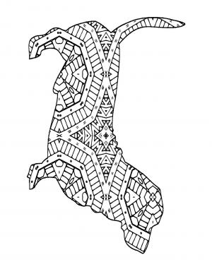 Illustration #1067