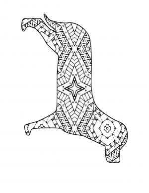 Illustration #1068