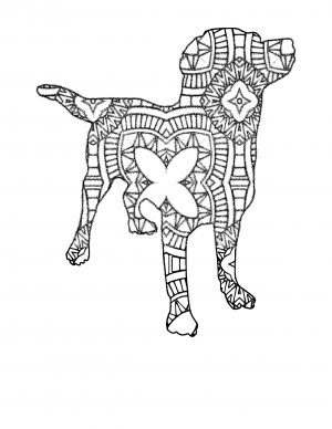 Illustration #1072