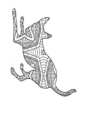 Illustration #1074