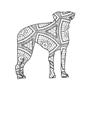 Illustration #1083