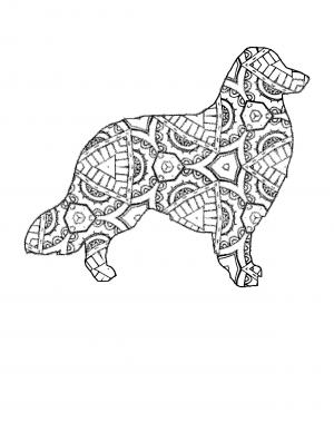 Illustration #1084