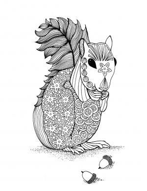 Illustration #1124