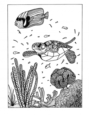 Illustration #1170