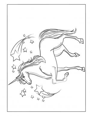 Illustration #1222