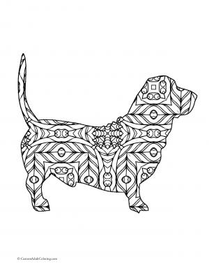 Illustration #205