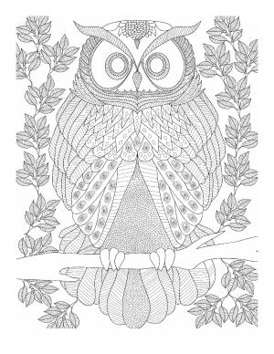 Illustration #586