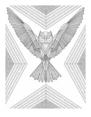 Illustration #659