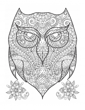 Illustration #718