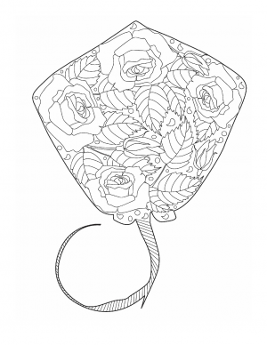 Illustration #805