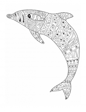 Illustration #813