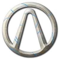 Community Forums: [SCRIPT] Pathfinder Character Sheet Generator v3
