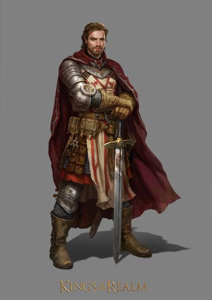 Community Forums: Forum roleplay: Red Larch | Roll20: Online