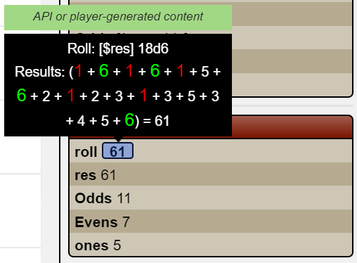 better light mod 1-3 2-4 betting system