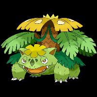 Community Forums: PTU Pokemon Tabletop United Character ...
