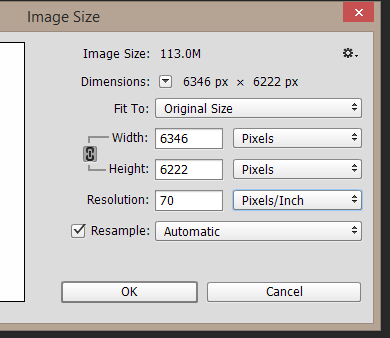 Size of normal photo pixels to inches universal pictures size of normal photo pixels to inches visualize weight loss photo app voltagebd Images
