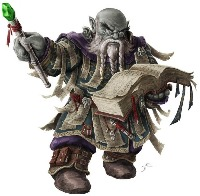 Community Forums: 5e Player Handbook Compendium Sharing