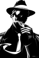 Community Forums: [Online] [WoD Vampire the Masquerade