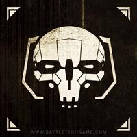 Community Forums: Interest Check, Battletech Campaign