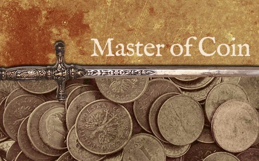 Master Of The Coins Lfg Roll20 Online Virtual Tabletop