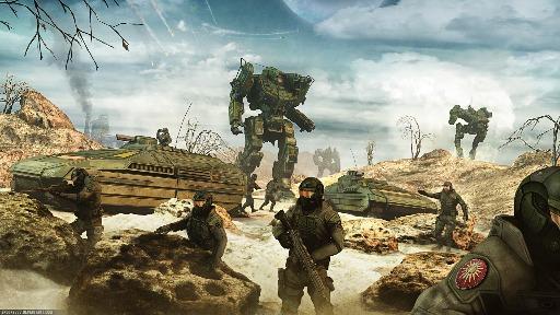 Battletech Threat Resurrection Lfg Roll20 Online