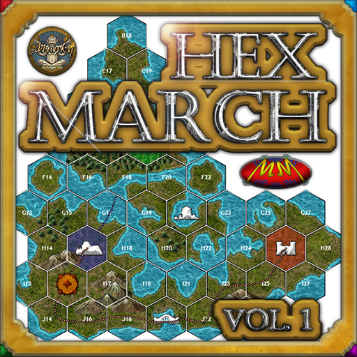 Community Forums: Hex March Volume 1: World Map Builder ... on map united interstate highway, map tiles, map street usa google texas viewgroves, map machine, map house, map paul, map mall, map pin icon, map maze, map app, map of heaven, map light, map case, map of destruction of usa, map of a gazelle, map mark, map holder, map company, map marker, map of my own country,