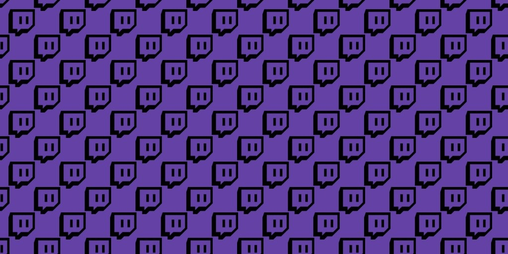 Twitch Character Creation Workshop | Roll20: Online virtual