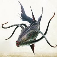Community Forums: [LFP][D&D 5e] Wednesday game based on