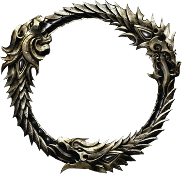 Community Forums: Circle tokens vs Overhead?   Roll20: Online