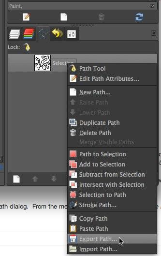 Community Forums: [Script] Walls - SVG Path importer for dynamic
