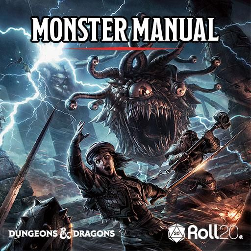 Dungeons And Dragons 5th Edition Pdf