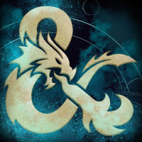 Community Forums: Monster Manual Official Bug Thread