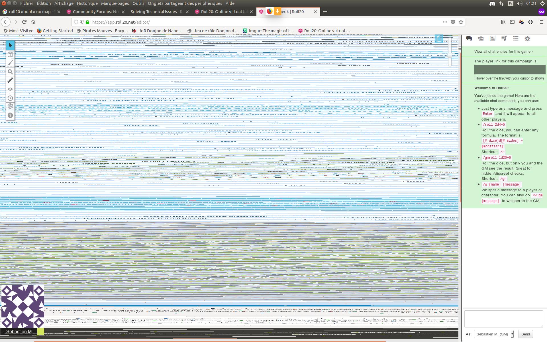 telecharger google chrome ubuntu 16.04