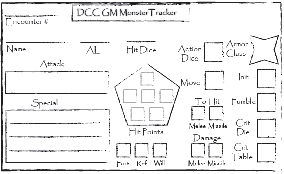 Community Forums Sheet Request Thread Consolidated Mk I Roll20