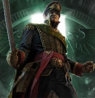 community forums 40k rpg dark heresy rogue trader black crusade