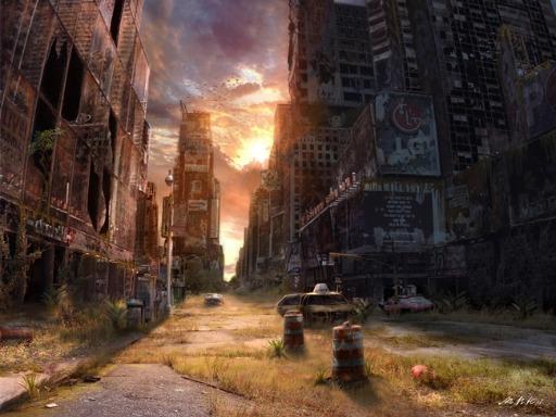 Apocalypse World LFG | Roll20: Online virtual tabletop