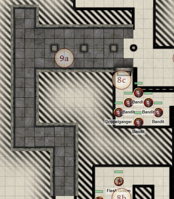 Community Forums: Mad Mage maps | Roll20: Online virtual