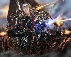 warhammer 40k sever lfg roll20 online virtual tabletop