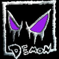 Community Forums: [Script] D&D 5e Shaped NPC & Spell