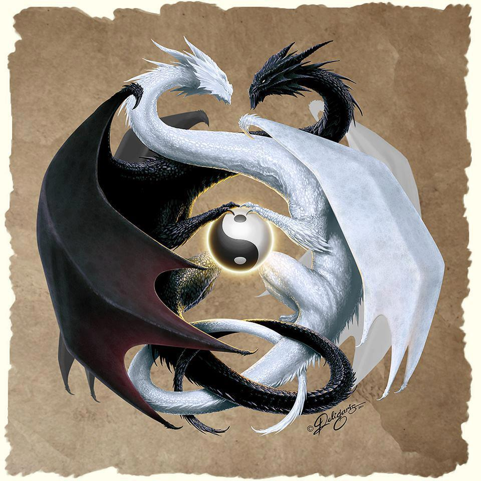 Community Forums Lfp 5e Paid Rift In The Dragonlands