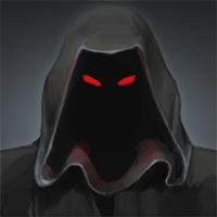 Community Forums: [Online][Discord][Roll20][Shadowrun 1st