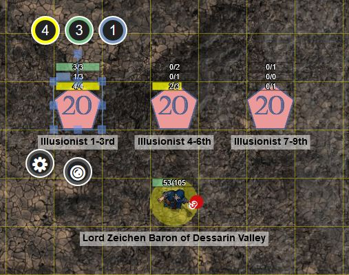 Community Forums Stupid Roll20 Tricks And Some Clever Ones Roll20 Online Virtual Tabletop See more ideas about map, dungeon maps, fantasy map. roll20