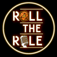 Community Forums: Question about Paizo account link  | Roll20