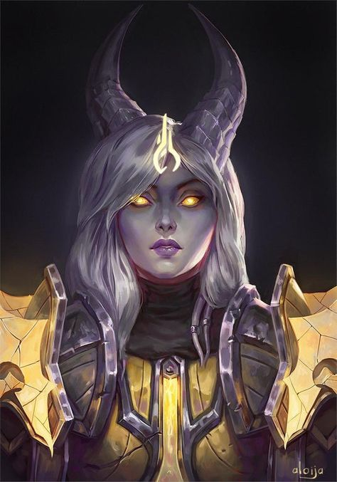 Community Forums: [LFP][5e Homebrew settings][Free] Hello