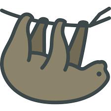 RustedCorpse