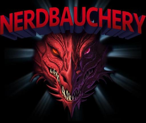 Official Nerdbauchery Team