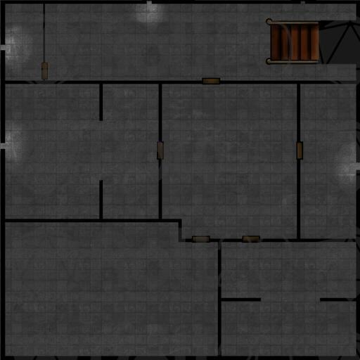 The Nobleman S Mansion Roll20 Marketplace Digital Goods