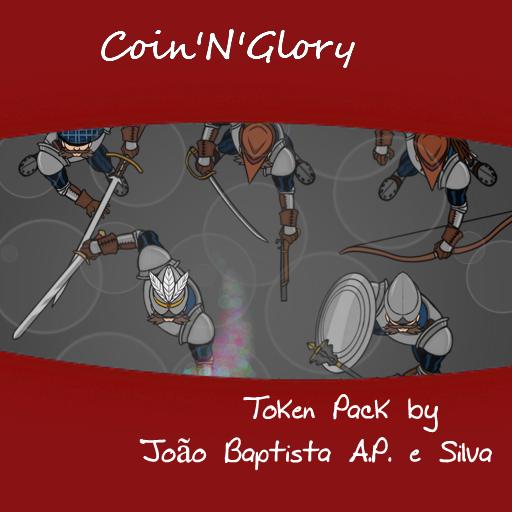 Coin'N'Glory