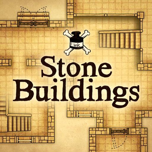 Stone Buildings