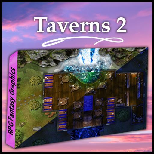 Taverns 2